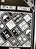 img - for Understanding Mathematics 7: Blackline Masters book / textbook / text book