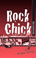 Rock Chick Reckoning (English Edition)