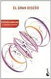 El Gran Diseño (Booket Ciencia)