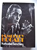 Humphrey Bogart (0091249902) by BENCHLEY, Nathaniel