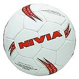 Nivia Handball Synthetic(Sub-Jr)
