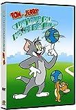 echange, troc Tom et Jerry - Un tour du monde des jeux