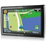 Magellan RoadMate RV9145-LM - 7-Inch GPS Navigator for RVers