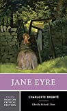 Image of Jane Eyre (Norton Critical Editions)