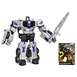 by Transformers  2 days in the top 100 Buy new:   $26.99 5 used & new from $26.99