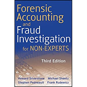 test bank solution manual for forensic accounting and fraud rh fraudexaminationalbrecht3rd blogspot com Pros of Forensic Accounting Forensic Accounting Cases