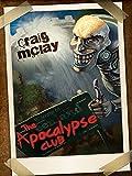 The Apocalypse Club (English Edition)