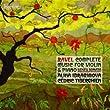 Ravel complete music for Violin & Piano: Lekeu Violin Sonata