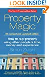 Property Magic: How to Buy Property U...