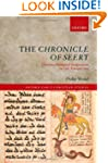The Chronicle of Seert: Christian His...