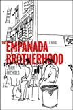 The Empanada Brotherhood