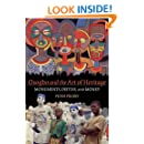 Osogbo and the Art of Heritage: Monuments, Deities, and Money (African Expressive Cultures)