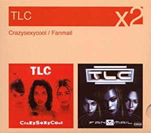 Crazysexycool / Fanmail