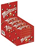 Mars Maltesers 37g (pack of 20)