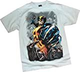 Slasher -- Wolverine (X-Men) T-Shirt