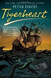 Tigerheart (0345501608) by David, Peter