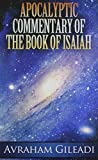 Apocalyptic Commentary of The Book of Isaiah