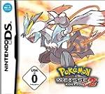 Pok�mon: Weisse Edition 2 - [Nintendo...