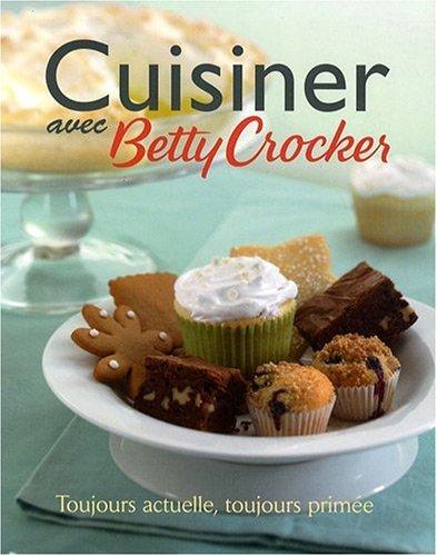 cuisiner-avec-betty-crocker