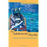 The Adolescent Psyche: Jungian and Winnicottian Perspectives (Routledge Studies in Business)by Mary Watkins