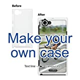 Design Your Own Sony Xperia L Custom Case