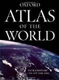 Atlas of the World, 13th Edition (0195313216) by Oxford