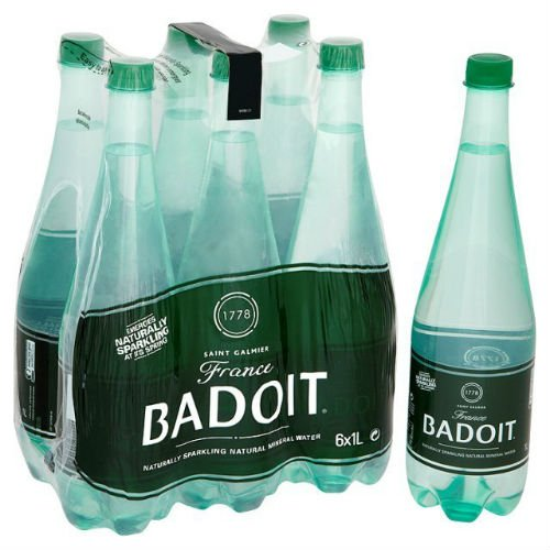 badoit-naturally-sparkling-natural-mineral-water-1l-case-of-6