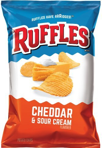 ruffles-cheddar-and-sour-cream-potato-chips-85oz-pack-of-3