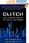 Glitch: The Hidden Impact of Faulty S...