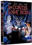 echange, troc Les Contes de la nuit noire