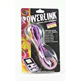 POWERLINK Universal Cable for Nintendo