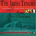 The Irish Tenors: Home for Christmas