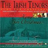 The Irish Tenors: Home for Christmas ~ John McDermott