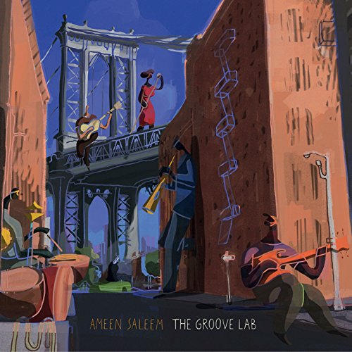 baby-itll-be-alright-feat-cyrus-chestnut-roy-hargrove-gregory-hutchinson-jeremy-clemons-stacy-dillar