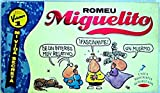 img - for Miguelito book / textbook / text book