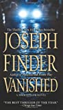 Vanished (Nick Heller)