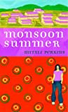 img - for Monsoon Summer book / textbook / text book