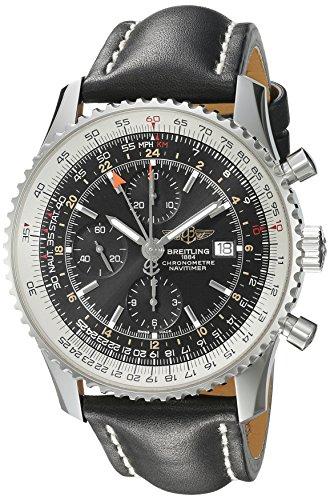 breitling-mens-a2432212-b726bklt-black-dial-navitimer-world-watch