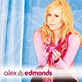 You Said - Alex Edmonds