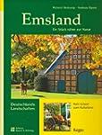 Emsland: von Papenburg bis Emden