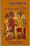 img - for TODO PARECIA book / textbook / text book
