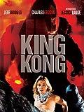 King Kong [HD]