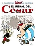 img - for El Regal Del Cesar / Caesar's Gift (Asterix) by Albert Uderzo (2009-06-30) book / textbook / text book
