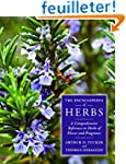 The Encyclopedia of Herbs: A Comprehe...