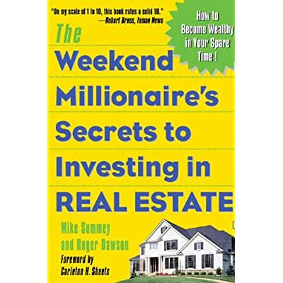 real estate investing with 401k