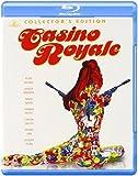 Casino Royale (1967) [Blu-ray] by 20th Century Fox