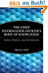 The Chief Information Officer's Body...