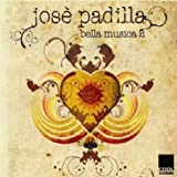 Bella Musica, Vol. 2