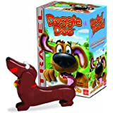 Doggie Doo Travel Game