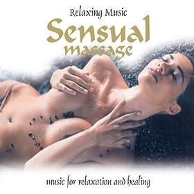 therapeutic massage therapeautic tantric
